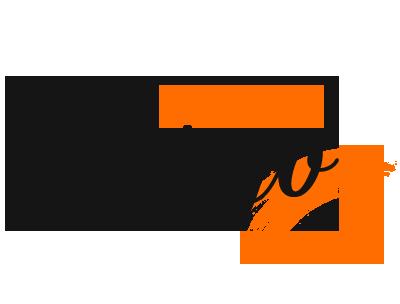 ADOTTA-IL-BORGO-LOGO